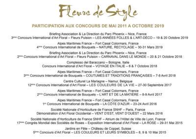 2019_Catalogue_Fleurs de Style_05-04_1024px