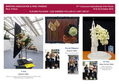 2019_Catalogue_Fleurs de Style_05-09_1024px