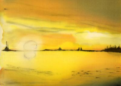 Aquarelle Soie Van Nguyen Geneve FleursDeStyle 02