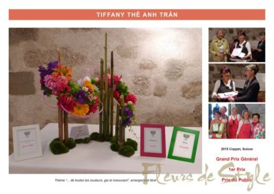 Tiffany-Tran-FleursDeStyle-Geneve-01