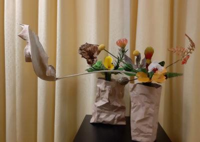 Van Nguyen Geneve Ikebana Art floral FleursDeStyle 02